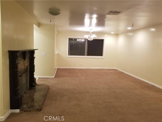11638 York Avenue # 4 Hawthorne, CA 90250 - MLS #: WS17049895