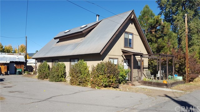 262 Gay St, Chester, CA 96020 Photo