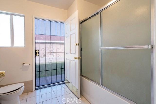 11127 Bingham Street, Cerritos, CA 90703, photo 20