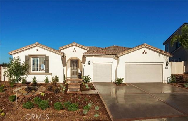 37861  Mockingbird Avenue, Murrieta, California