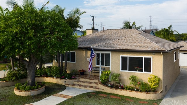 3001 Blaisdell Ave, Redondo Beach, CA 90278 photo 54