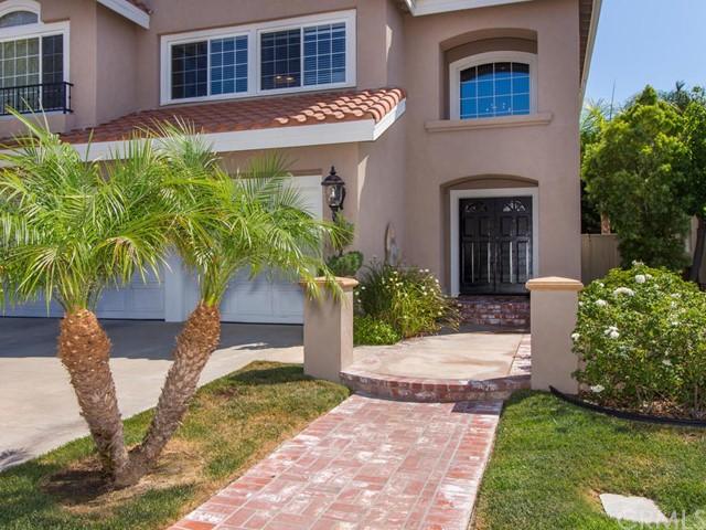 45422 Camino Monzon, Temecula, CA 92592 Photo 45