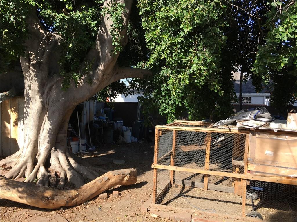 135 E Gordon St, Long Beach, CA 90805 Photo 6