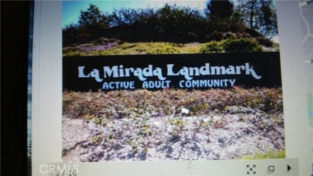 13405 Avenida Santa Tecla, La Mirada, CA 90638 Photo