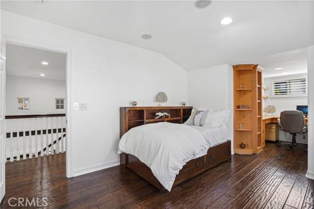 20 Palazzo  Newport Beach, CA 92660