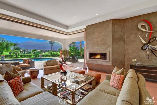 58005 Carmona La Quinta, CA 92253 - MLS #: 217029450DA