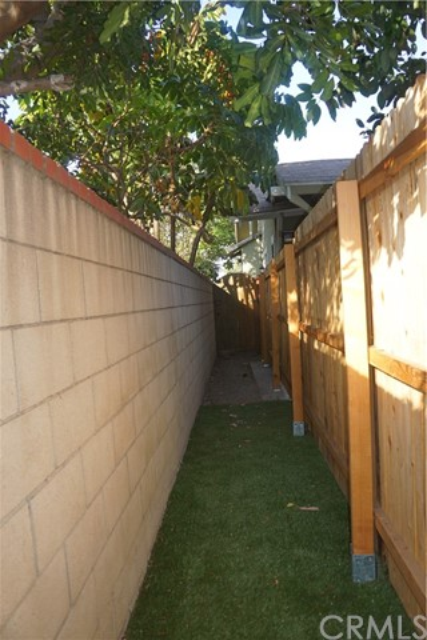 627 N Zeyn St, Anaheim, CA 92805 Photo 34