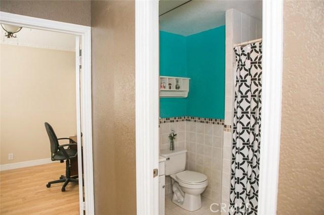4910 Sierra Street Riverside, CA 92504 - MLS #: EV17183744
