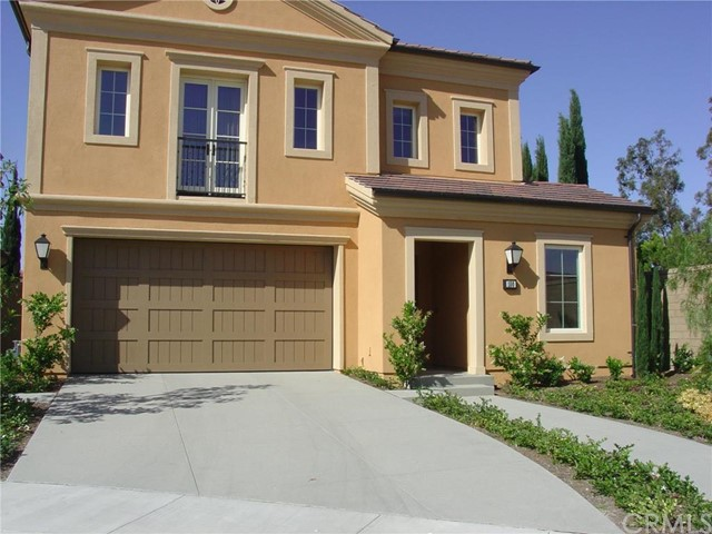 100 Crimson Oak, Irvine, CA 92620 Photo 0