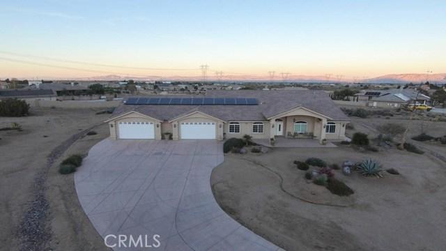 11770 Musgrave Rd, Oak Hills, CA 92344 Photo