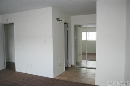 5530 Ackerfield Av, Long Beach, CA 90805 Photo 2