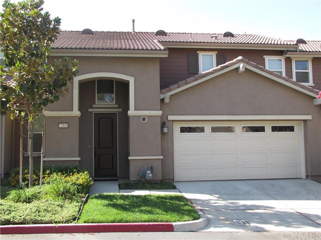 22441 Canal Circle Grand Terrace, CA 92313 - MLS #: EV17162385