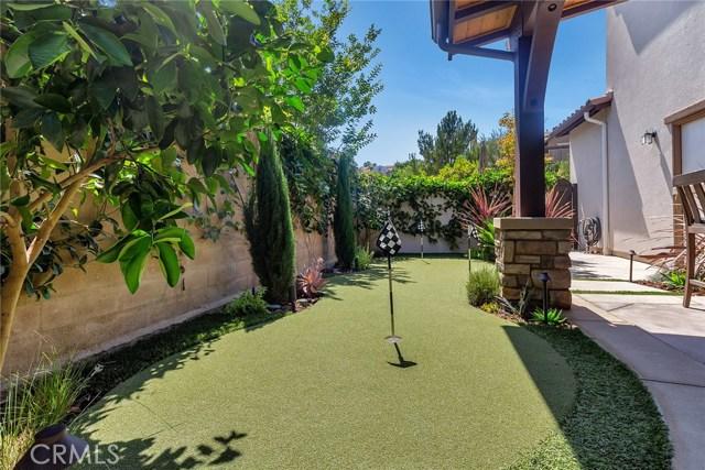 59 Coronel Place, Aliso Viejo CA: http://media.crmls.org/medias/d81f4864-ced8-4141-9970-b71261baa924.jpg