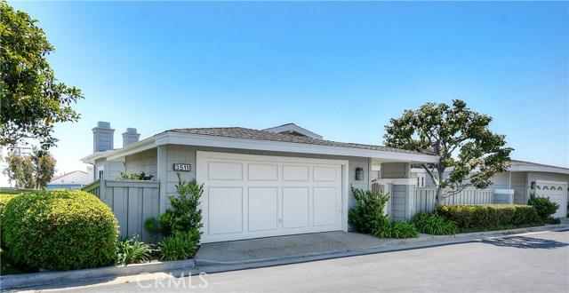3511 Lilac Avenue 4, Corona del Mar, CA 92625