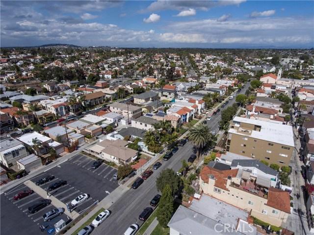 217 Granada Av, Long Beach, CA 90803 Photo 59