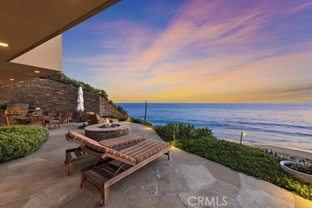 Photo of 1603 S Coast Hwy #F, Laguna Beach, CA 92651