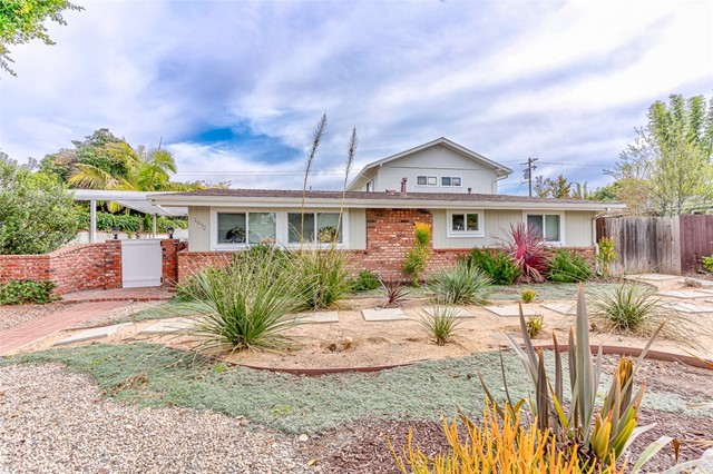 Photo of 1972 Fullerton Avenue, Costa Mesa, CA 92627