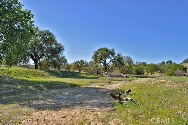 0 Dry Creek Road, Paso Robles CA: http://media.crmls.org/medias/d8229df4-955b-40cc-9cdd-fecffd0f477a.jpg
