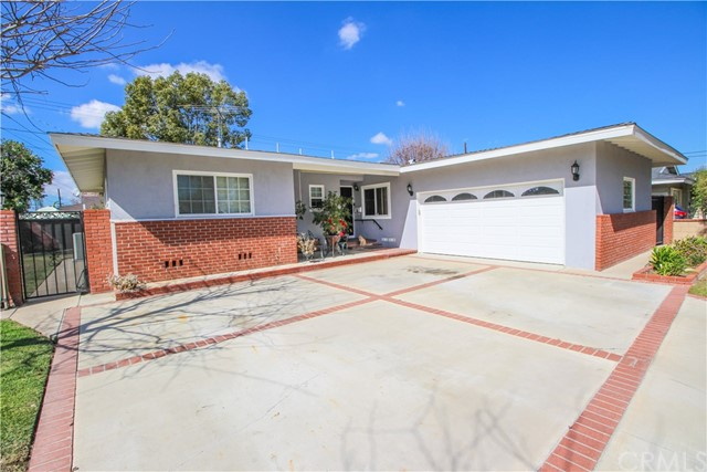 1773 S Norfolk Ln, Anaheim, CA 92802 Photo 0