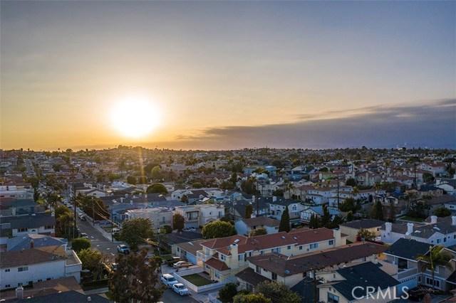 2115 Belmont Ln, Redondo Beach, CA 90278 photo 47