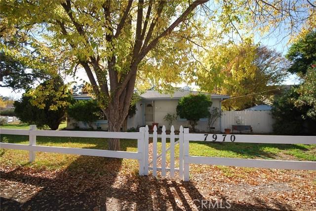 7970  Santa Ysabel Avenue, Atascadero, California