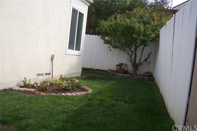 6 Misty Creek Lane Laguna Hills, CA 92653 - MLS #: OC17201439
