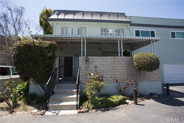 5280 E Atherton St, Long Beach, CA 90815 Photo 26
