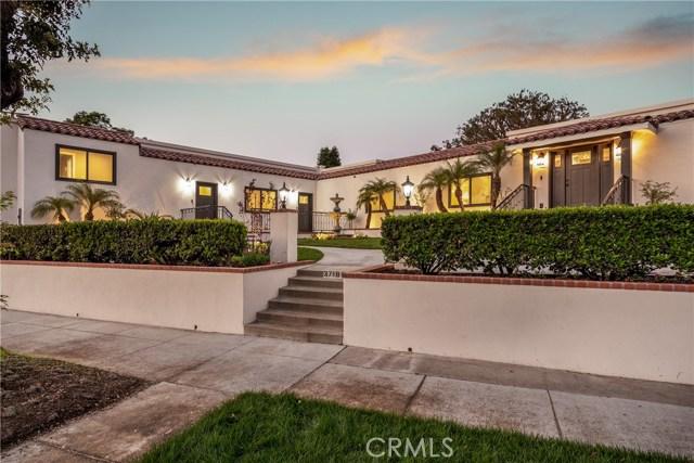 Photo of 3718 Country Club Drive, Long Beach, CA 90807