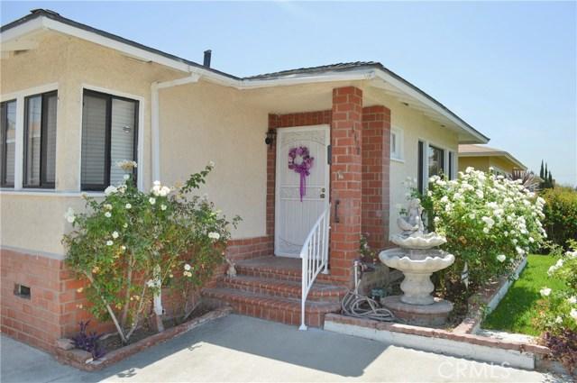 6428 Bonnie Vale Avenue, Pico Rivera CA: http://media.crmls.org/medias/d82613ec-7f25-4688-bd3c-435e8b7ae31f.jpg
