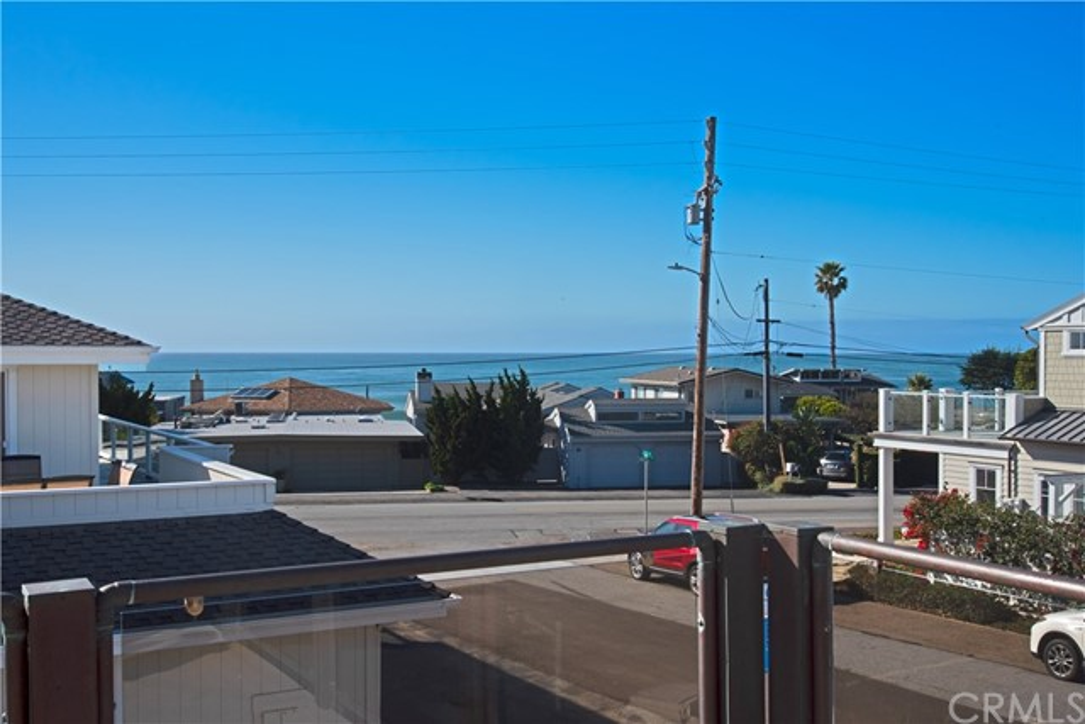 50 1ST STREET, CAYUCOS, CA 93430  Photo 45
