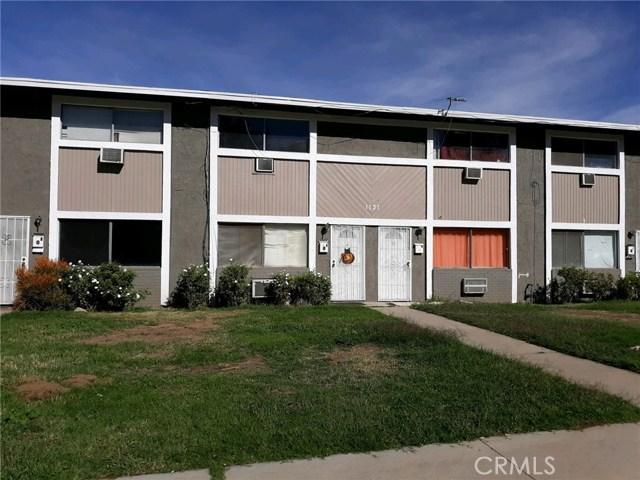 1131 Citrus Avenue 1, Redlands, CA, 92374