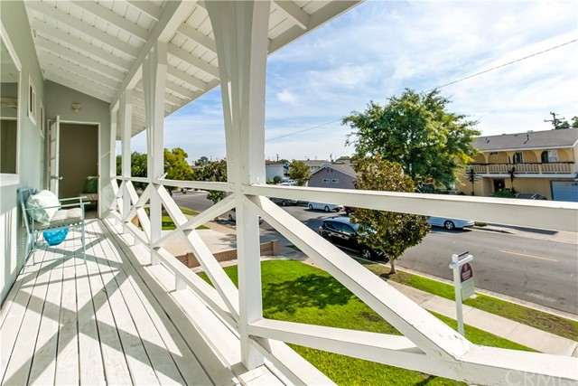 6103 Fred Drive Cypress, CA 90630 - MLS #: PW18259226
