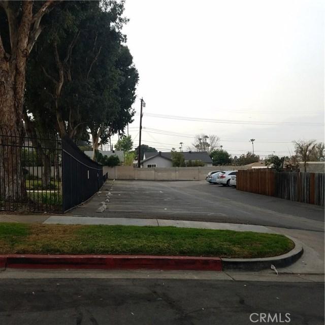 112 N Kodiak St, Anaheim, CA 92807 Photo 12
