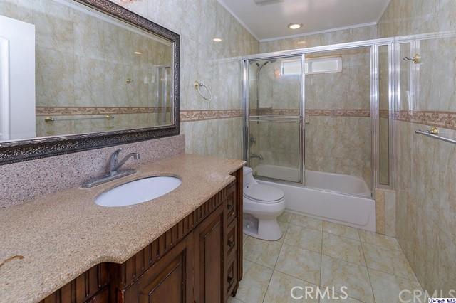 918 E Valencia Avenue Burbank, CA 91501 - MLS #: 318002575