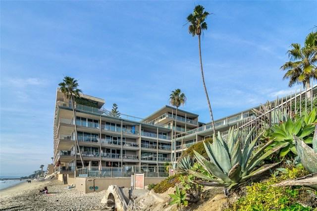 1585 Coast 2, Laguna Beach, CA, 92651
