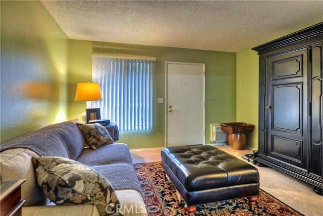 155 Streamwood, Irvine, CA 92620 Photo 3