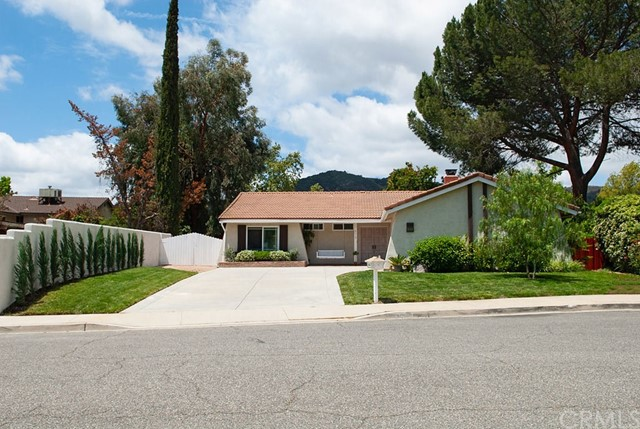 , CA  is listed for sale as MLS Listing SW18142949