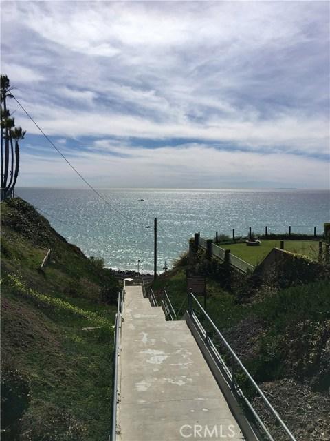 1412 Buena Vista Unit 1 San Clemente, CA 92672 - MLS #: OC18051855
