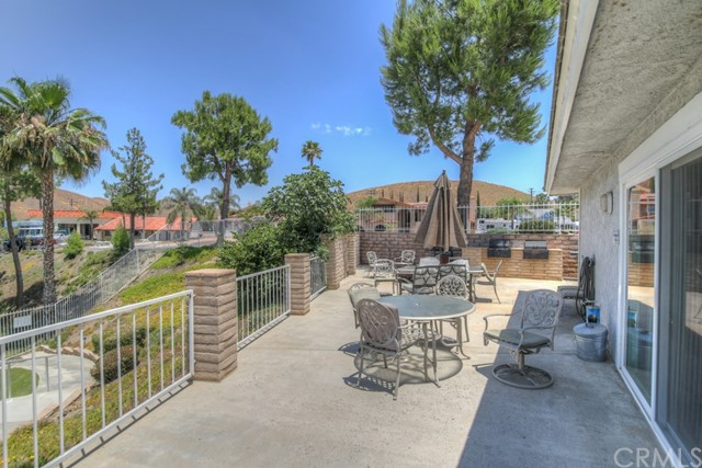 22570 Bass Place # 12 Canyon Lake, CA 92587 - MLS #: SW17145136