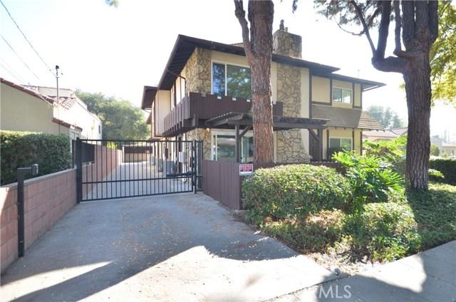 80 S Sunnyslope Av, Pasadena, CA 91107 Photo