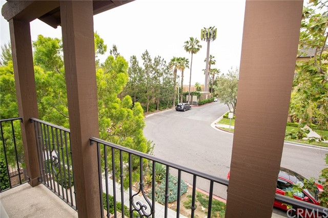 751 E Valencia St, Anaheim, CA 92805 Photo 23