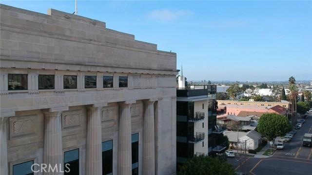 835 Locust Av, Long Beach, CA 90813 Photo 28