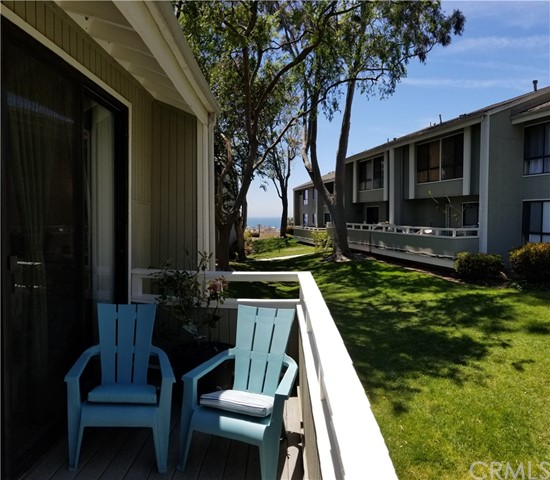 17 Tribute Court 297, Newport Beach, CA 92663, photo 20