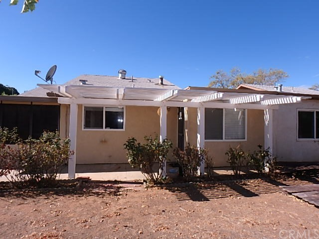 166 Clair Court Banning, CA 92220 - MLS #: PW17273858