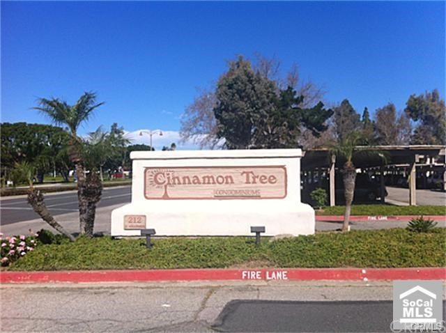 212 S Kraemer Boulev 907 , CA 92870 is listed for sale as MLS Listing OC18263570