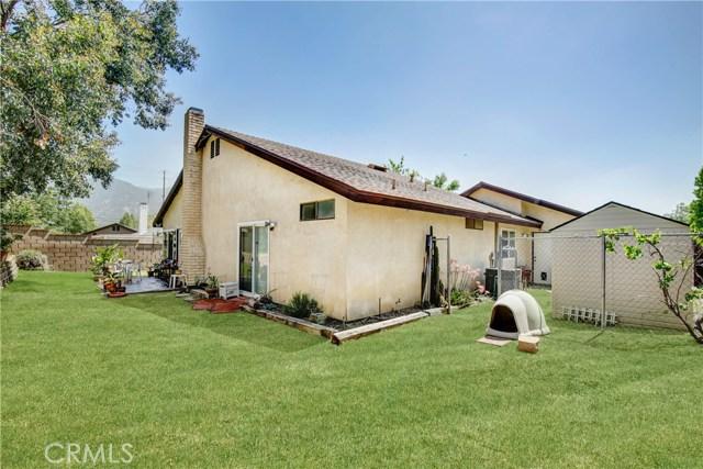 5578 Aster Street, San Bernardino CA: http://media.crmls.org/medias/d839f06a-2562-4319-ad3d-a55a6134830a.jpg