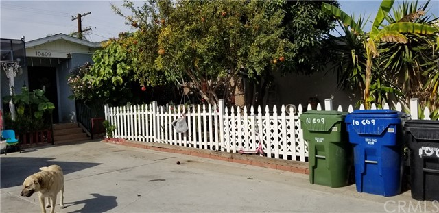 10609 San Pedro St., Los Angeles, CA 90003 Photo 33