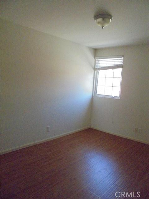 1003 N Unruh Avenue La Puente, CA 91744 - MLS #: WS16702347