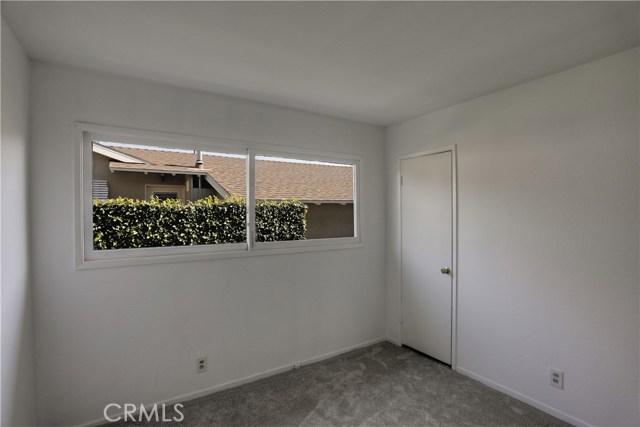 1587 W Cerritos Av, Anaheim, CA 92802 Photo 21