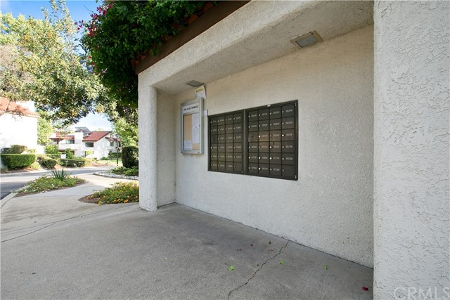 899 Connors Court Claremont, CA 91711 - MLS #: CV17149568